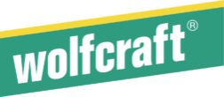 Wolfcraft.shop